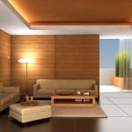 дизайн интерьера фото 2