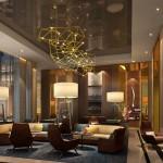 дизайн гостиницы 2