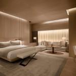 дизайн гостиницы 3