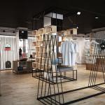дизайн магазина фото 2