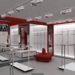 дизайн магазина фото 3