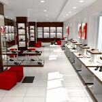 дизайн магазина фото 5