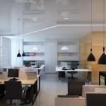 дизайн офиса фото 1