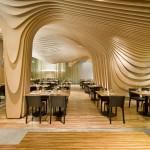 дизайн ресторана фото 2