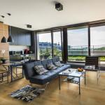 дизайн жилых помещений 3