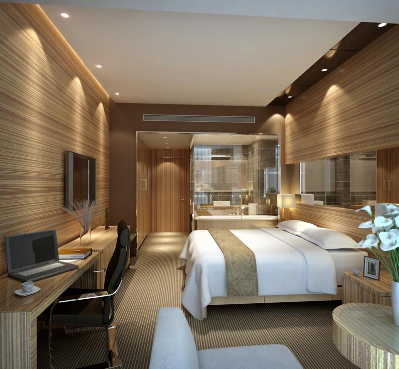 Фото дизайна гостиницы