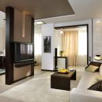 дизайн квартиры фото 3