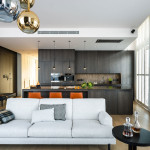 дизайн квартиры фото 4