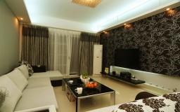 тенденции дизайна квартир