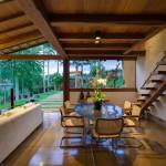 дизайн интерьера загородного дома фото 5