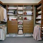 дизайн гардероба фото 1