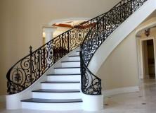 лестница в интерьере фото