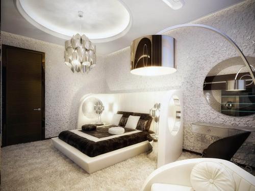 comfortable-vintage-apartment-bedroom-interior