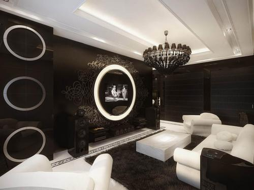 luxury-vintage-apartment-living-area