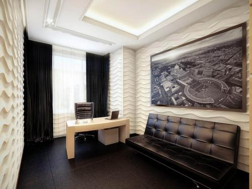 white-and-black-vintage-apartment-office