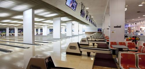 bowling-paris-08