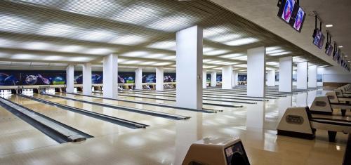 bowling-paris-jeux-03