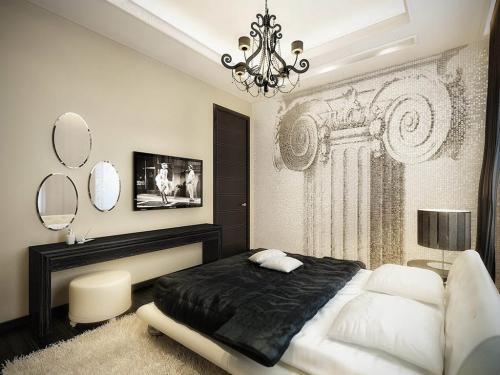 super-luxurious-vintage-apartment