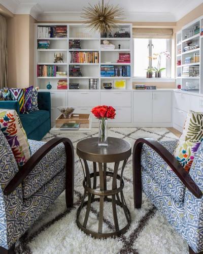 4-maria brito interior design apartment style home decor ideas vintage bogo gypsy ethnic patterns classic room kolor we wnetrzach projektowanie forelements blog