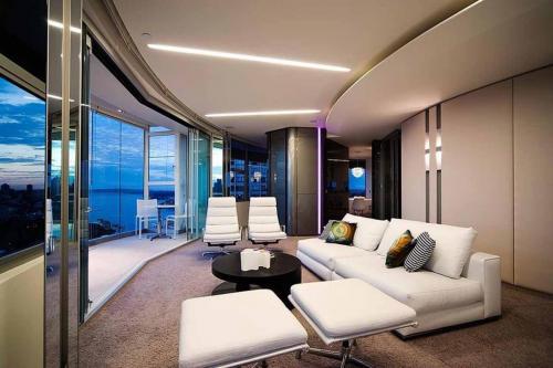 5062garage-interior-five-star-hotel-luxury-bedroom-interior-d-design