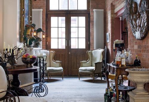 Cosy-Vintage-Interior-Design-Perfect-Small-Home-Remodel-Ideas-