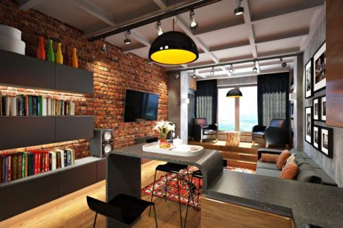 Kuhnya-v-stile-loft-65