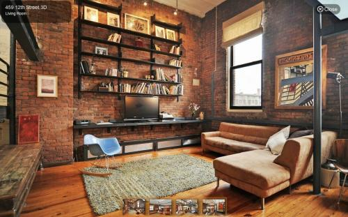 Loft-Style-Sofa-28-with-Loft-Style-Sofa