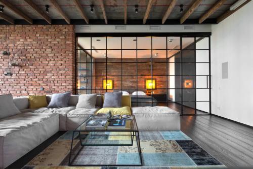 Loft-is-loft-martin-architects-12