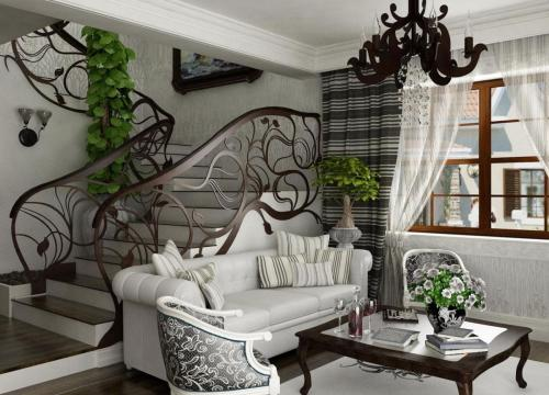 art-nouveau-interiorsign-with-its-stylecor-and-colors-home-stirring