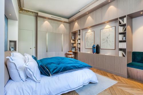 blue-bedroom1