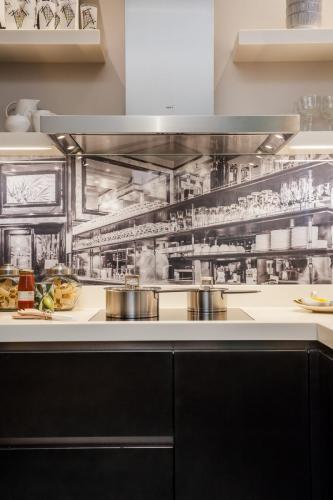 flat-cooktop