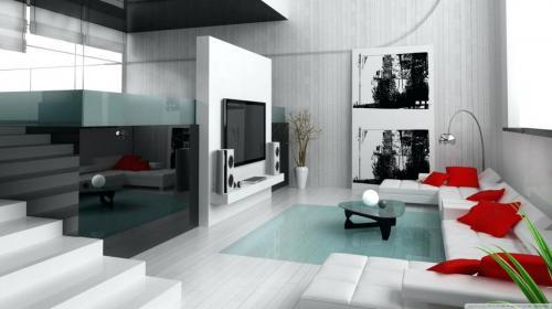 hd-169best-interior-wallpaper-design--texture
