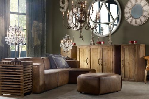 leather-sofa-by-Timothy-Oulton1