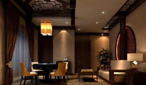 lounge-interior-design-new-on-modern-lounge-interior-design-new-in-classic-night-rendering-chinese-stylejpg-jpg