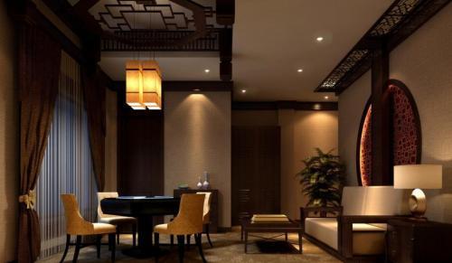 lounge-interior-design-new-on-modern-lounge-interior-design-new-in-classic-night-rendering-chinese-stylejpg-jpg