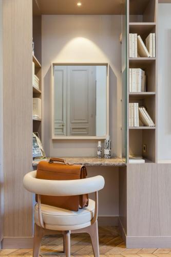 vanity-design